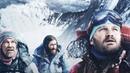 Эверест 2015 приключения драма