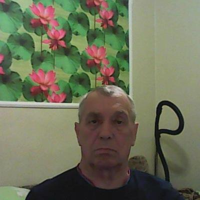 cmirnov46 Смирнов