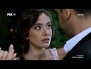 Два лица Стамбула - Танец Маджита и Нериман (1 серия).