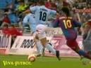 Viva Futbol Volume 9