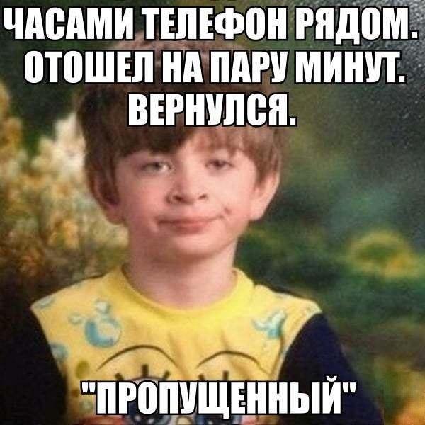 uBz_mMQalZY.jpg