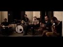 Raviş Güzel Kadın (Official Video) [ @ravismuzik ]