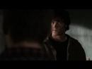 Supernatural.S01E16s.lostfilm_x264
