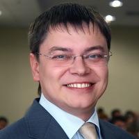 Ivan Nameless