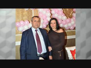 Миллионер Керимов избил до полусмерти свою молодую жену