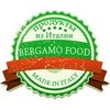 Bergamo Food - продукты из Италии в Москве