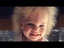 ДЕТИ, ПОПРОБУЙ НЕ ЗАСМЕЯТЬСЯ, ПРИКОЛЫ С ДЕТЬМИ KIDS, TRY NOT TO LAUGH, FUNNY JOKES WITH CHILDREN