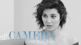 Acting As An Adult Was Not What Mary Elizabeth Winstead Expected