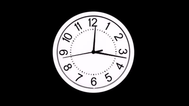 Что делает стоматолог, когда пациент опаздывает