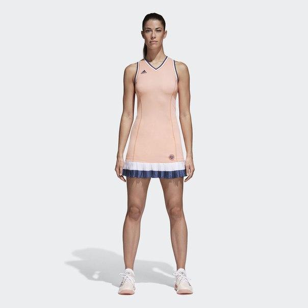 Платье RG DRESS
