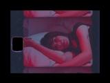School of Seven Bells - Ablaze Official Video