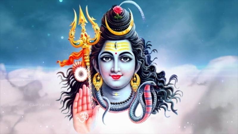 Dev Dev Mahadev Bhajan By Simple at Shri Shiv Puja Ludhiana