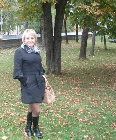 Анжелика Поплавская, 21 сентября 1973, Витебск, id159834078