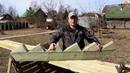Как изготовить лестницу своими руками. Построить загородный дом. Строительство каркасных домов. rfr bpujnjdbnm ktcnybwe cdjbvb h