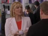 У Саманты ломается ее любимый вибратор, отрывок из сериала Секс в большом городе (смешное, хорошее настроение, юмор, сериал).