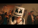 Marshmello Find Me Official Music Video