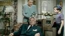 Richard Thorpe_1948_Asi son ellas (Wallace Beery, Jane Powell, Elizabeth Taylor, Carmen Miranda, Xavier Cugat, Robert Stack)