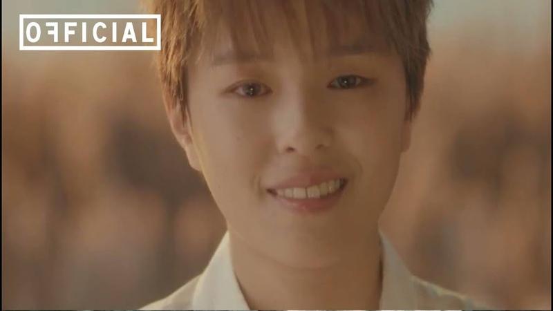 火箭少女101 楊芸晴 Sunnee 不哭 Official MV (Ver.悲伤逆流成河 推廣曲)