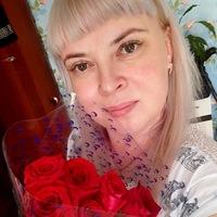 ЕленаОнищенко-Черняева