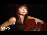 Patty Smyth - No Mistakes