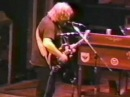 Grateful Dead 10-18-83 Cumberland County Civic Center Portland Maine