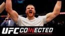 UFC Connected Episode 7 – Joe Duffy, Jan Blachowicz, Danny Roberts