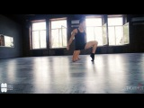Royce Wood Junior - Honeydripper contemporary choreography by Oleg Tatarinov - Danceshot 21 - Dance Centre Myway