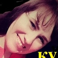 Оля Филистович