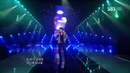 Lim Chang Jung - Be forgotten farewell @ SBS Inkigayo 인기가요 100307