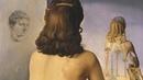 Психология искусства. Ян Вермеер – Сальвадор Дали. Часть VII gcb[jkjubz bcreccndf. zy dthvtth – cfkmdfljh lfkb. xfcnm vii
