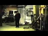 Карательный отряд  Force of Execution, 2013 трейлер