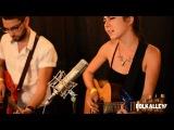 Folk Alley Sessions: Heather Maloney -