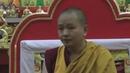 Буддийские обеты