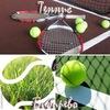 Теннис в Бибирево.