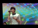 [FANCAM] 130616 SoReal(소리얼) - Love Rain (Jangmoon focus)@Lotte World