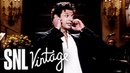 Monologue Jeff Goldblum on Jurassic Park - SNL