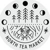 North Tea Market | Пуэр Воронеж, Китайский чай