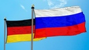"""Putin-Kritiker spricht von """"unerträglichen Zuständen"""" im Umgang mit der AfD"""