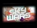 Vime World Sky Wars 5