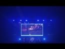 FNC KINGDOM 2017_ Midnight Circus (Honeyst - Someone to Love)
