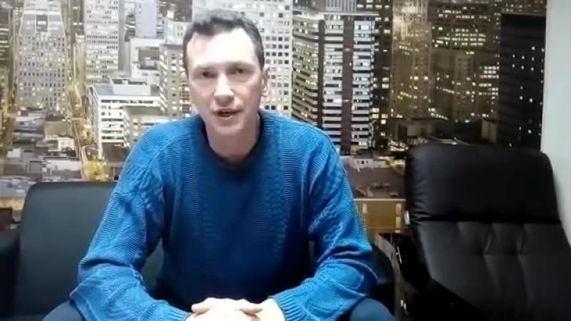 Загадочная гибель борцов с сектой Хабад-Любавич в Перми