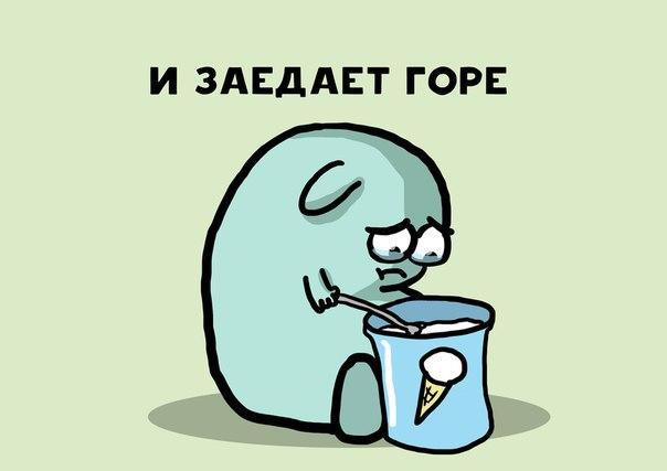 Фото №426845314 со страницы Антона Рудакова