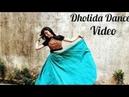 Dholida_Dhol_Re_Vagad_  _Navratri_Full_screen_status_2018_  __WhatsApp_status_  _navratri_2018(1080p
