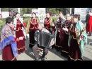 г. Изобильный 119 лет Изобильненский район 90 лет 4.10.2014