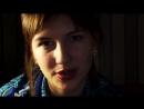 Ирина Астахова Тебя хоть там любят , читает Ольга Сычёва