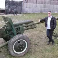 Сергей Разумцев, 22 сентября , Москва, id29220305