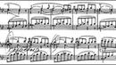 Mikhail Glinka - Nocturne in F minor La separation -1836