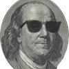 Реальная&финансовая экономика