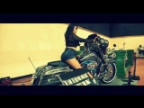 Mario Joy - Gold Digger (Ian Burlak remix) online video