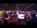 Lucie Silvas - Nothing Else Matters (Radio 2 concert)